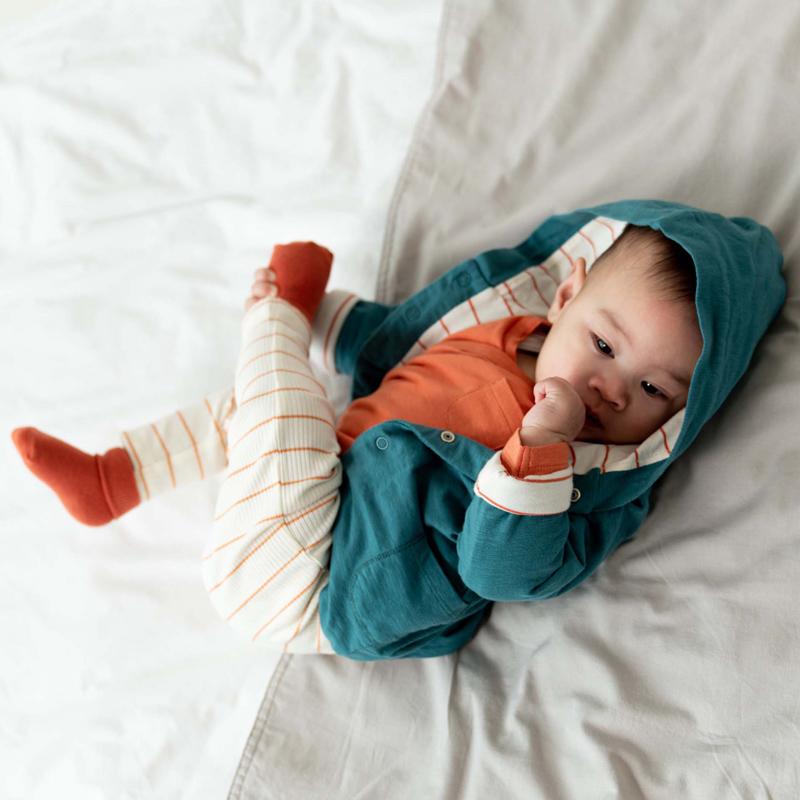 babycollectie prenatal