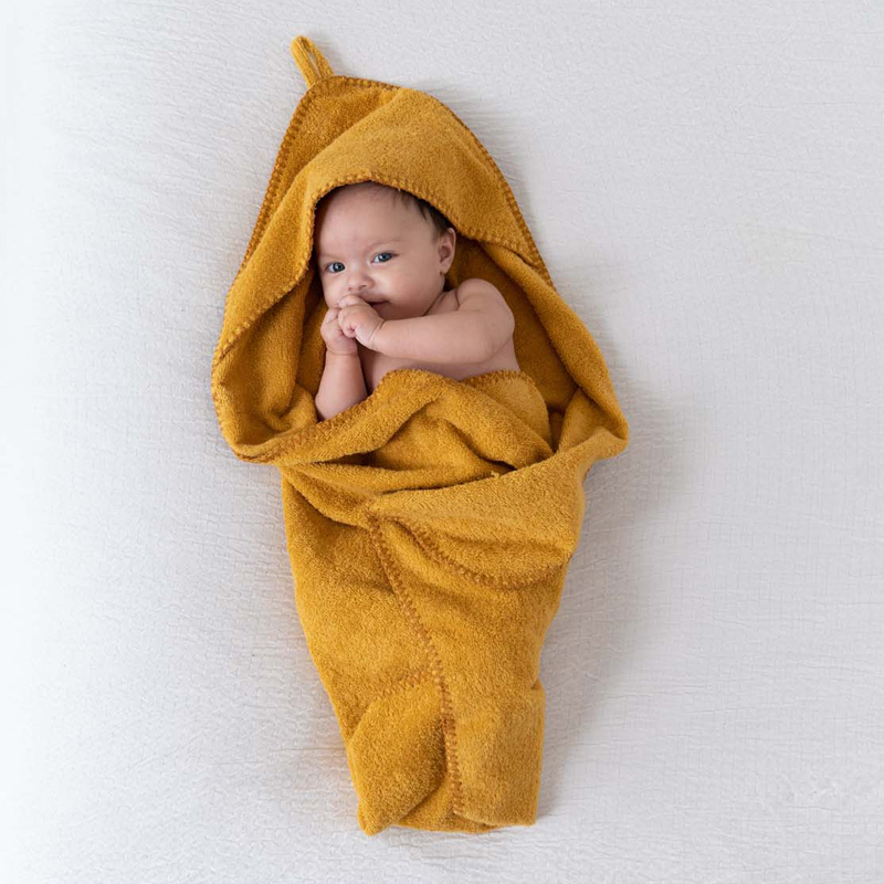 prenatal little lama collectie