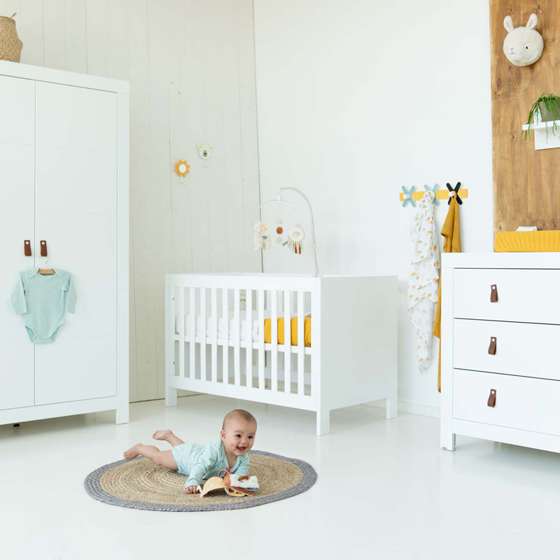 little lama collectie prenatal