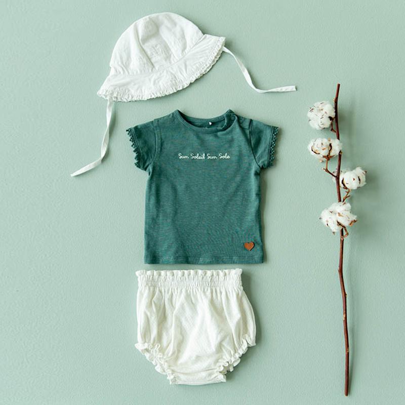 nieuwe Prenatal mei collectie