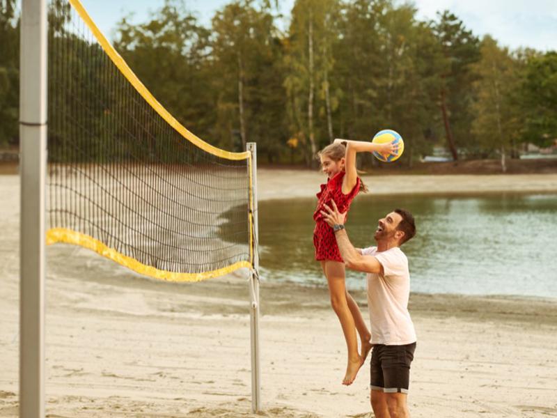 kindvriendelijk vakantiepark top 10