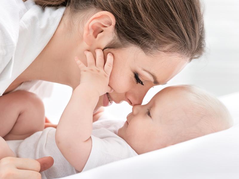 zorgverzekering na je zwangerschap