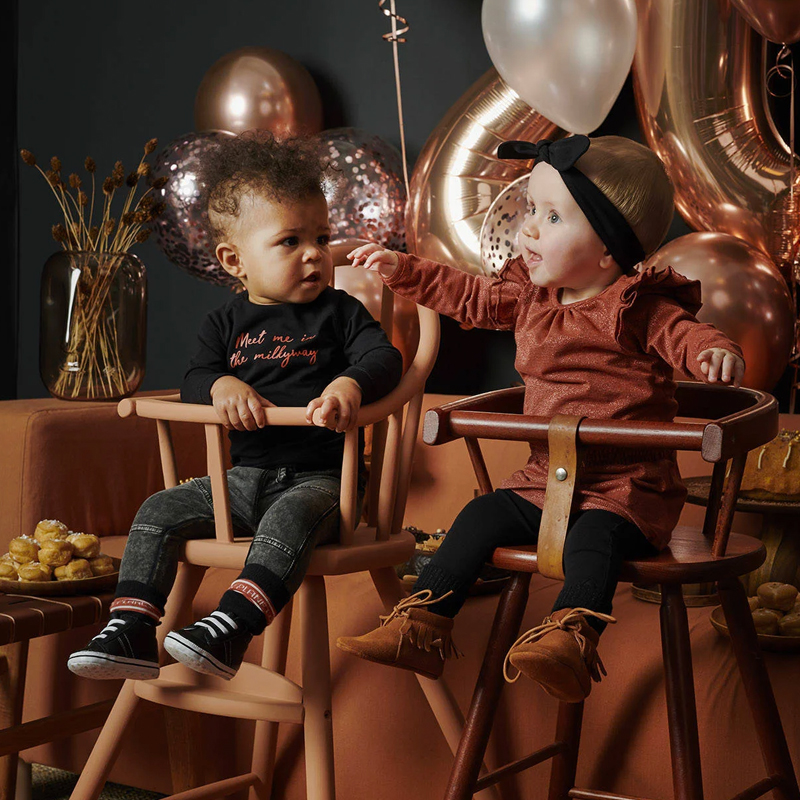 Limited Edition Party collectie Z8