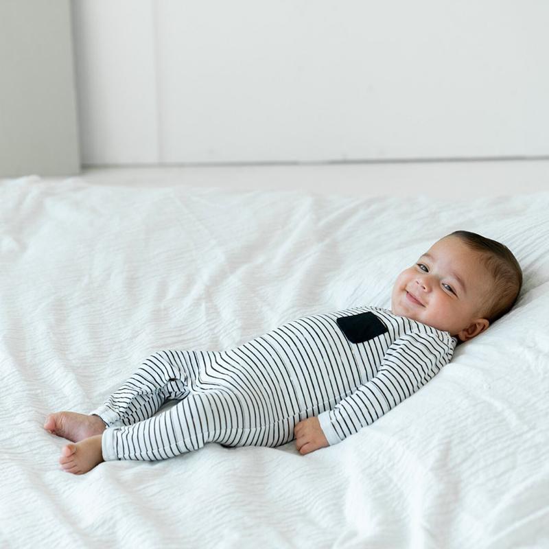 Good Collection voor peuter en baby Prenatal