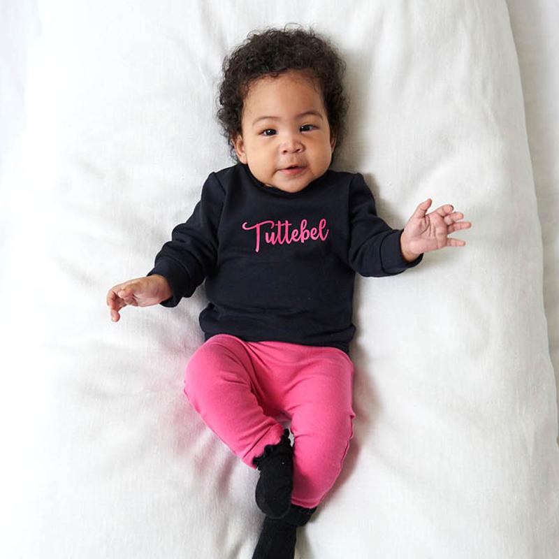 Prenatal Good Collection peuter en baby