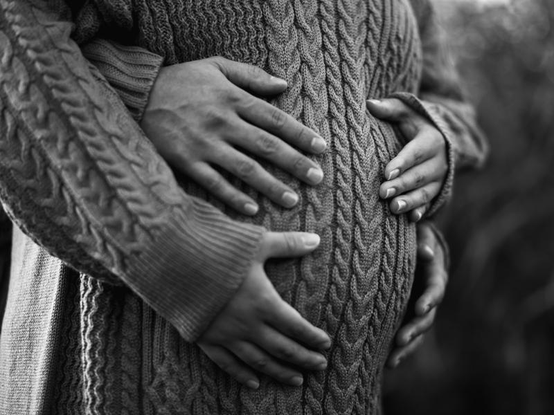 Zwangerschapskleding kopen