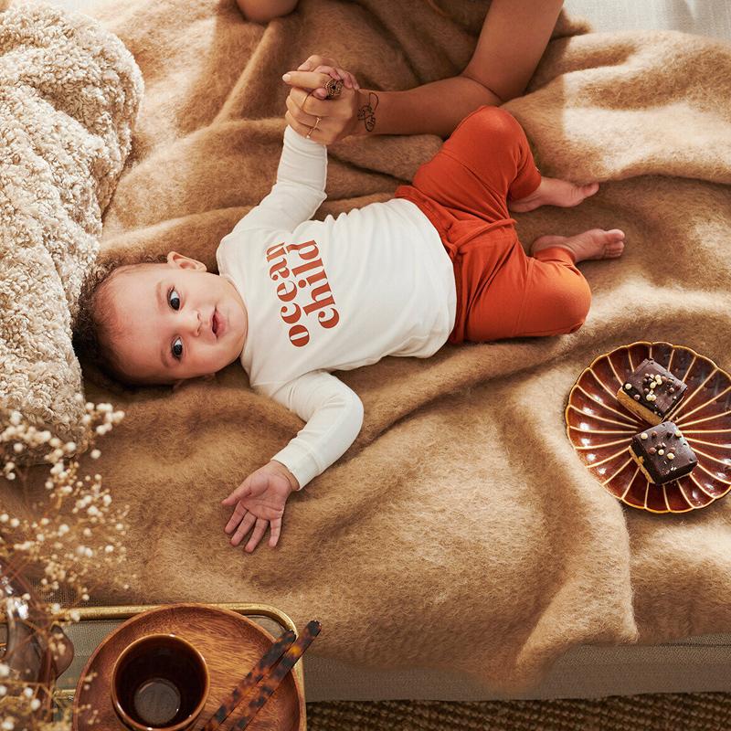 Z8 Newborn collectie