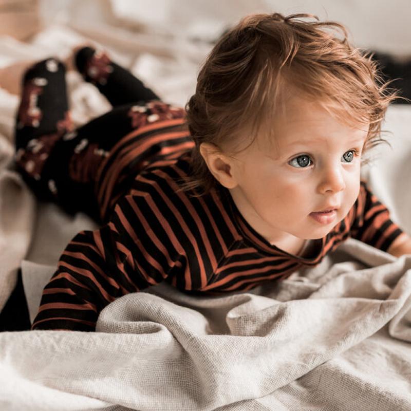 your wishes collectie baby en kinderkleding