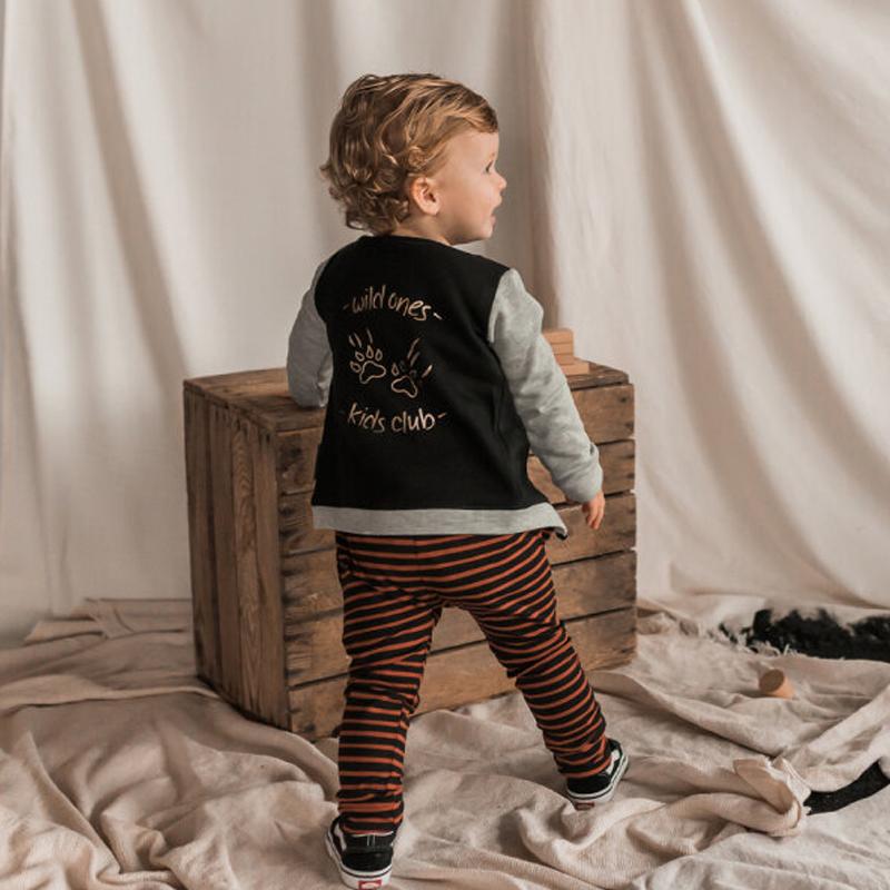baby en kinderkleding collectie your wishes
