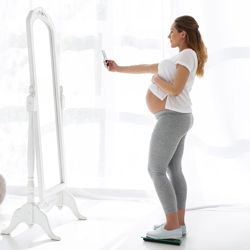 hulpmiddelen die je tijdens je zwangerschap kunt gebruiken
