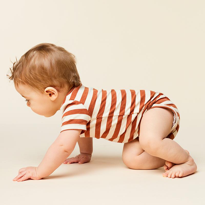 hema babykleding en kinderkleding