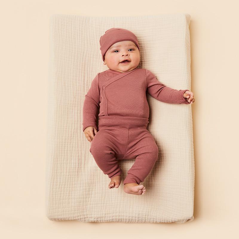 hema 2021 babykleding en kinderkleding