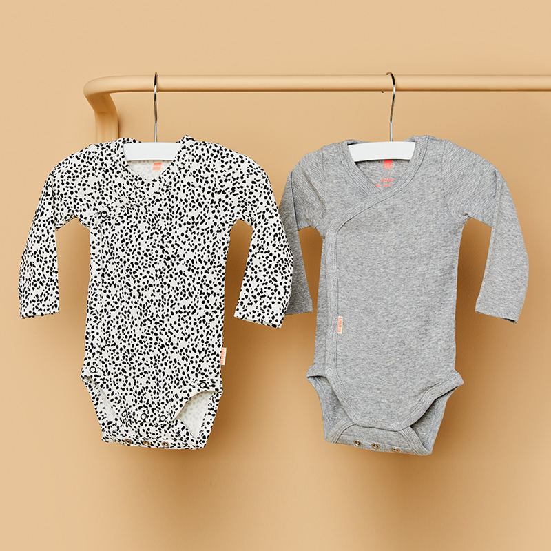 hema kinderkleding babykleding 2021
