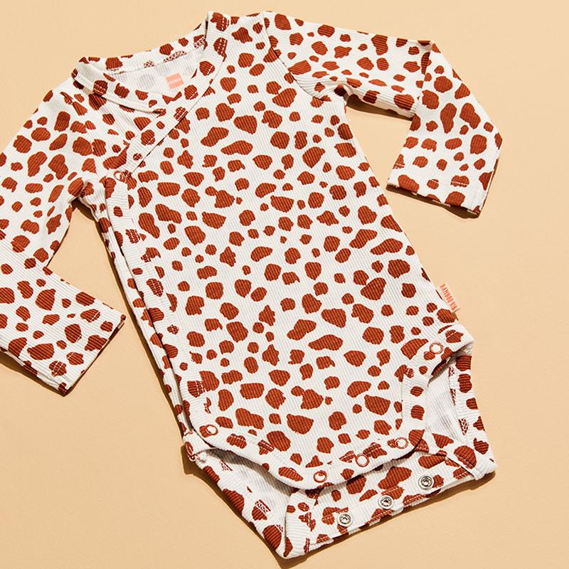 babykleding en kinderkleding 2021 hema