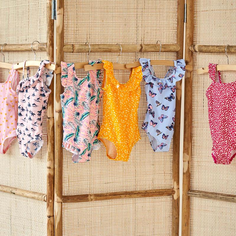 baby en kinder zwemkleding prenatal