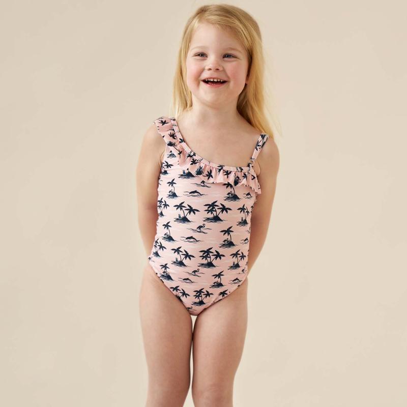 prenatal zwemkleding baby en kinder