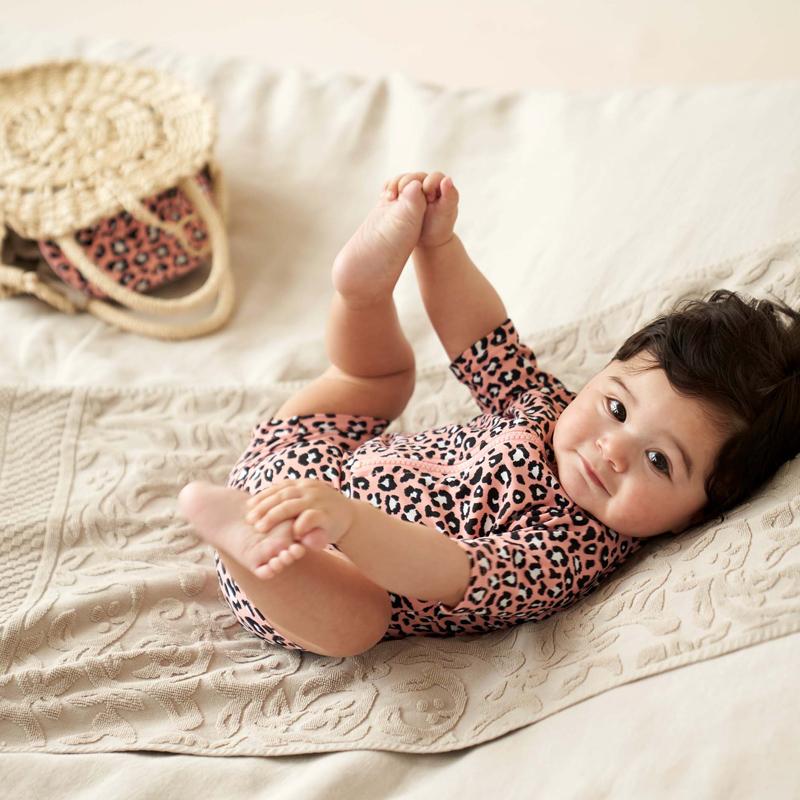 prenatal baby en kinder zwemkleding