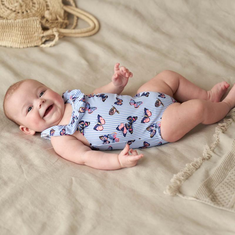 zwemkleding baby en kinder prenatal