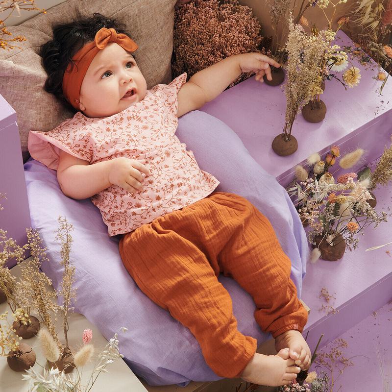 newborn limited edition spring z8