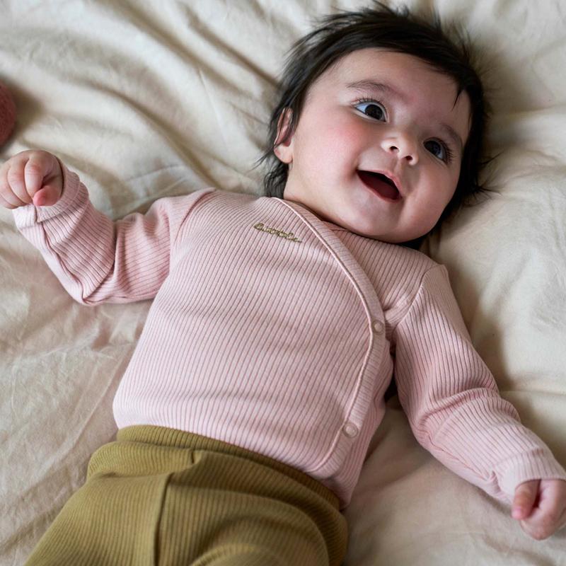 Little Wonder collectie Prenatal