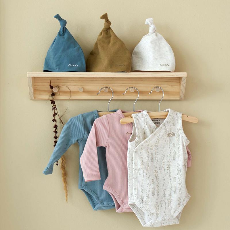 Little Wonder Prenatal collectie