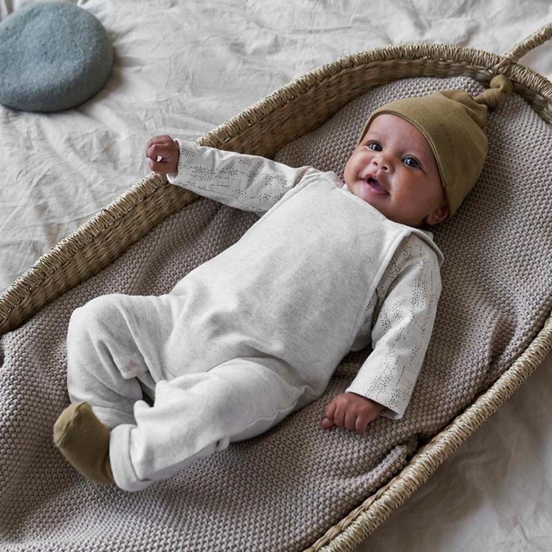 Prenatal collectie Little Wonder