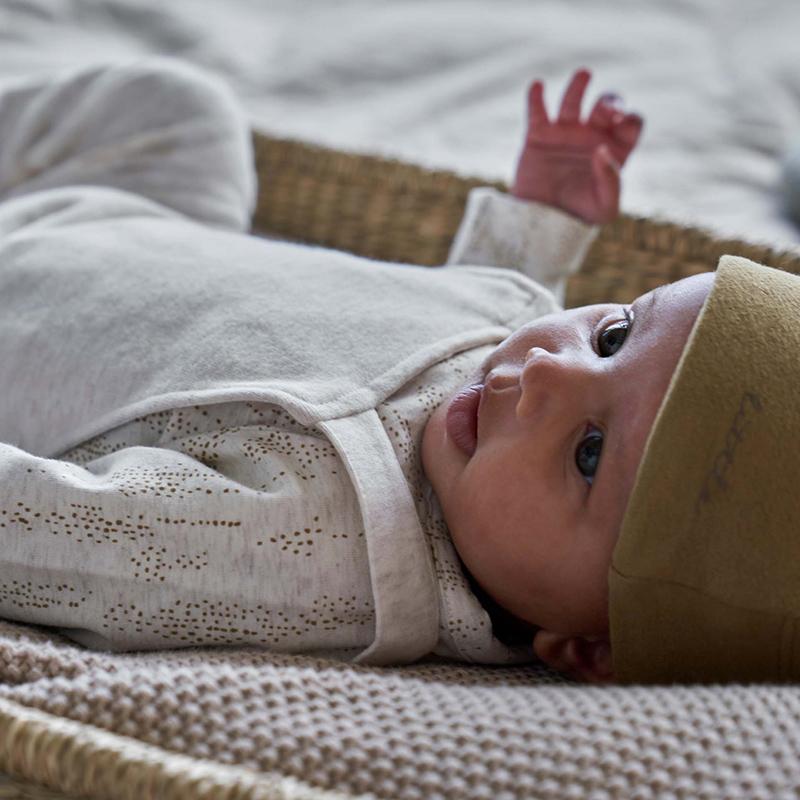 Prenatal Little Wonder collectie